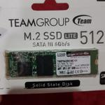 ssd-slot-m2--team-256gb--for-pc--laptop