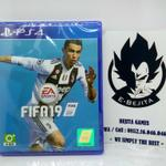 bd-fifa-19-ps4-reg-3-new-sealed