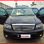 ford-escape-xlt-limited-2008---2009-hitam-matic-sunroof--handy-autos