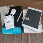 samsung-galaxy-tab-a-with-s-pen-8-inch-tipe-p355-kondisi-2nd-like-new