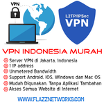 l2tp-vpn-indonesia--support-windows-android-dan-ios