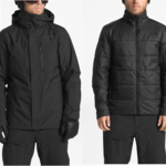 tnf-the-north-face-mens-clement-triclimate-inner-outer-size-l-dan-xl-mens-black