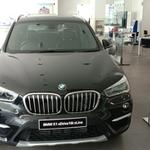 bmw-x-series-x1-sdrive18i-xline