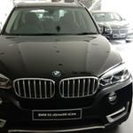 bmw-x-series-x5-xdrive-35i-xline