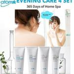 evening-care-4-set-atomy-produksi-kaeri-kolmar-original-korea
