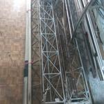 tower-triangle-3-meter-stage-kuat--kekar