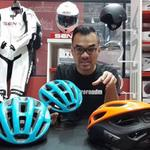 hellowww-gowes-community-this-one-is-for-you-sena-r1---smart-cycling-helmet
