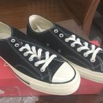 converse-ct-70s-low-black-egret