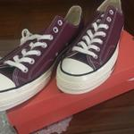 converse-ct-70s-low-dark-burgundy