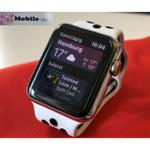 kredit-bunga-0-apple-watch-series-3-gps--celullar-42mm-nike-silver