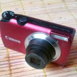 kamera-canon-powershot-a3300is-batangan
