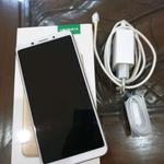 oppo-f5-gold-4-32gb-mulus