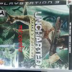 ps3-uncharted-drakes-fortune-reg-1-blacklabel-ed-very-rare