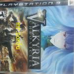 ps3-valkyria-chronicles-reg-1