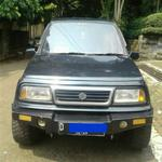 suzuki-vitara-manual-thn-1993
