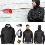 jaket-tnf-the-north-face-goretex-xcr-np10203-japan-outdoor-jacketmhw-supreme-uniqlo