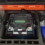 new-with-sumicloud-fusion-splicer--sumitomo-type-82c--mtg