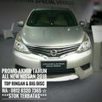 all-new-nissan-grand-livina-special-version-year-end-sale-promo