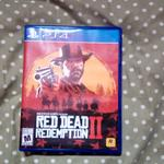 red-dead-redemption-2-reg-all