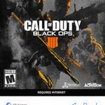 wtb-bd-xbox-one-call-of-duty-black-ops-4