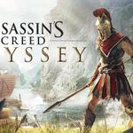 games-pc-assassins-creed-odyssey-altec-games