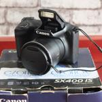 canon-sx400-16mp-zoom-optical-30x--jual-beli-kamera-surabaya