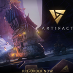 steam-artifact