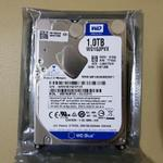 western-digital-wd-blue-1tb-25-harddisk-hard-disk-hdd-internal-laptop