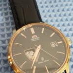 orient-fdw08001-black-gold-automatic