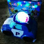 dijualan-mainan-5526-robocar-poli-light--sound