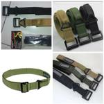 belt--sabuk-tactical-gear-black-hawk