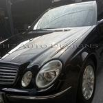 premium-ceramic-coating-3-layer-mercedes-benz-e260