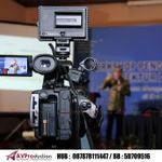 jasa-foto-dan-video-shooting-seminar-launching-corporate-event
