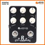joyo-jf-17-extreme-metal-efek-stompbox-distorsi-high-gain-ampli