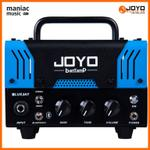 joyo-bluejay-bantamp-head-amplifier-gitar-mini-studio-bluetooth