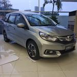 all-new-mobilio-special-edition