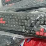 keyboard-usb-mantap-murah