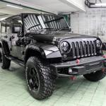 2013-2016-jeep-wrangler-unlimited-sahara-full-modified