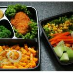 daily-catering-i-catering-harian-bandung-free-delivery
