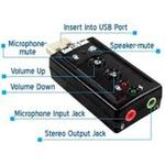 sound-card-adapter-usb-71-channel