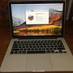 macbook-pro-mf839