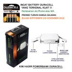 power-bank-duracell-original-real-capacity-for-iphone-4-5-6-7