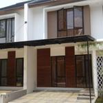town-house-exclusive-jagakarsa
