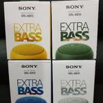 sony-extra-bass-bluetooth-speaker-portable-srs-xb10---srs-xb10---xb-10