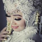 jasa-videography-shooting-wedding-cinematic--weddingclip-prewedding-film