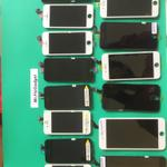 lcd-iphone-all-type-ready-stock