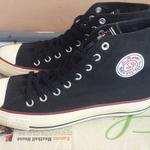 converse-original-ct-all-star-first-string-x-andre-saraiva-black-hi