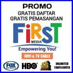promo-firstmedia-disc-25-30-unlimited-first-media
