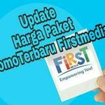 firstmedia-unlimited-wifi-first-media-murah-disc-25