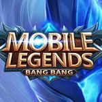 voucher-game-mobile-legend-100-aman-dan-terpercaya
